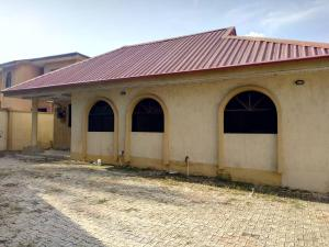 3 bedroom Detached Bungalow House for rent General gas  Akobo Ibadan Oyo