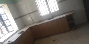 3 bedroom Flat / Apartment for rent Utako-Abuja Utako Abuja
