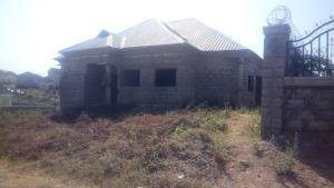 3 bedroom House for sale Redeemer's Estate,Pyakassa-Lugbe. Pyakassa Abuja