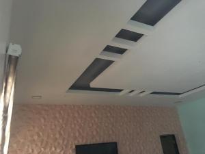 4 bedroom Detached Bungalow House for sale laniba area Ibadan Oyo