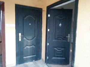 4 bedroom Detached Duplex House for sale BCJ Apata Ibadan Oyo