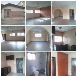 4 bedroom House for rent - Victoria Island Extension Victoria Island Lagos