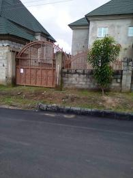 4 bedroom Duplex for sale City of David estate by life camp Life Camp Abuja
