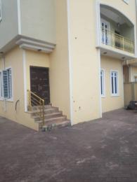 5 bedroom Detached Duplex House for sale Adeniyi Jones Adeniyi Jones Ikeja Lagos