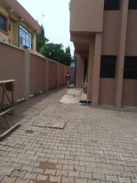 5 bedroom House for rent Wuse Zone6-Abuja. Wuse 1 Abuja