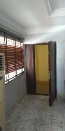 6 bedroom House for sale Garki 2,Abuja Garki 2 Abuja