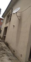 6 bedroom House for sale Garki 2,Abuja Garki 2 Abuja