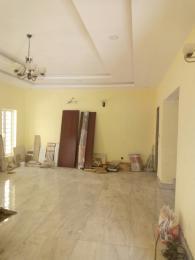 6 bedroom House for sale Lakeview phase 11 Amuwo Odofin Amuwo Odofin Lagos