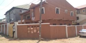 6 bedroom Detached Duplex House for rent Garki2-Abuja. Garki 2 Abuja