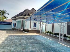 5 bedroom Detached Bungalow House for sale Malali GRA Kaduna North Kaduna North Kaduna