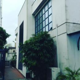 Office Space Commercial Property for rent . Victoria Island Lagos