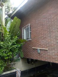 3 bedroom Detached Bungalow House for sale Off ologun agbaje  Adeola Odeku Victoria Island Lagos