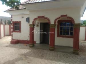 1 bedroom mini flat  Mini flat Flat / Apartment for rent - Jukwoyi Abuja
