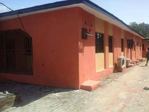 2 bedroom House for sale By Ocean Bay Estate.  chevron Lekki Lagos