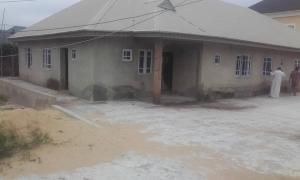2 bedroom Detached Bungalow House for sale oba olaide estate Ibeshe Ikorodu Lagos