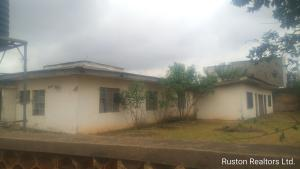 4 bedroom Detached Bungalow House for sale New bodija Estate Bodija Ibadan Oyo