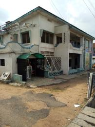 Office Space Commercial Property for sale Opp.CocaCola factory Mokola/Sango/U.I. road ibadan Ibadan Oyo
