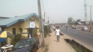Commercial Property for rent - Egbeda Alimosho Lagos - 0