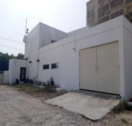 Commercial Property for sale Muritala Mohammed Way Kano Municipal Kano