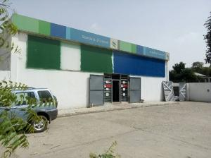 Commercial Property for sale Sir Kashim Ibrahim Road, Western Area, Maiduguri Maiduguri Borno