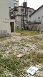 Office Space Commercial Property for rent Off Akin Adesola  Akin Adesola Victoria Island Lagos