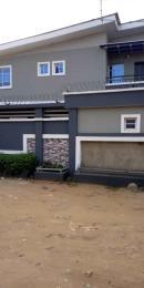 4 bedroom Detached Duplex House for sale Keno Close very close to Ajao Estate Ajao Estate Isolo Lagos