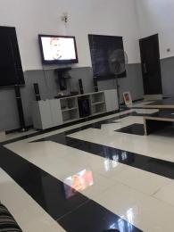 5 bedroom House for sale elebu Oluyole Estate Ibadan Oyo - 8