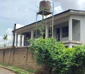 6 bedroom House for sale - Bodija Ibadan Oyo - 7