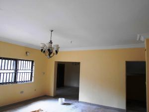 5 bedroom Detached Duplex House for rent JUSTICE SOWEMIMO STREET Asokoro Abuja