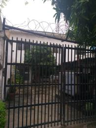 5 bedroom Factory Commercial Property for sale OFF ABOYADE COLE VICTORIA ISLAND LAGOS Adeola Odeku Victoria Island Lagos