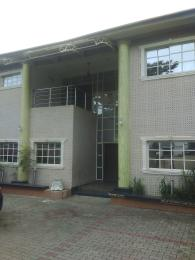 7 bedroom Detached Duplex House for rent Aminu Kano Crescent Wuse 2 Abuja