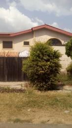 4 bedroom Detached Duplex House for rent Jericho GRA  Jericho Ibadan Oyo