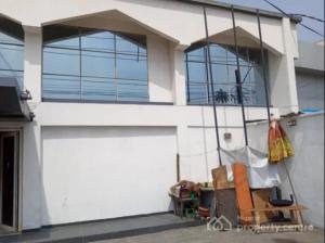 House for rent Falomo Falomo Ikoyi Lagos