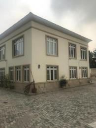 Warehouse Commercial Property for sale Tiamiyu Street Tiamiyu Savage Victoria Island Lagos