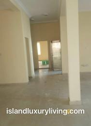 6 bedroom Commercial Property for sale Off freedom way  Lekki Phase 1 Lekki Lagos