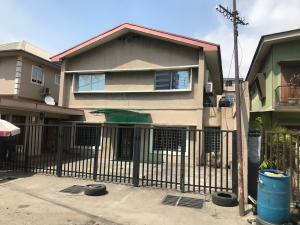 5 bedroom Office Space Commercial Property for sale Born Crescent, APAPA, Lagos Apapa Lagos