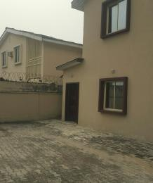 6 bedroom Commercial Property for rent Off Ogunlana Drive Ogunlana Surulere Lagos