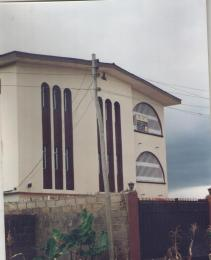 3 bedroom House for sale 5, Mosunmola Ariyo Street,  Egbeda Alimosho Lagos