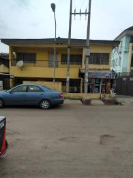 Commercial Property for sale Ikeja Lagos