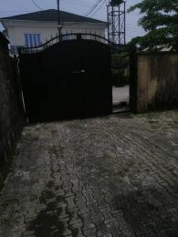 Detached Duplex House for sale Off Badore Road Badore Ajah Lagos