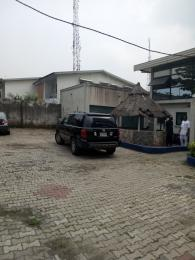 4 bedroom Commercial Property for sale Sir manual street Victoria Island Extension Victoria Island Lagos