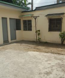5 bedroom Office Space Commercial Property for rent - Coker Road Ilupeju Lagos