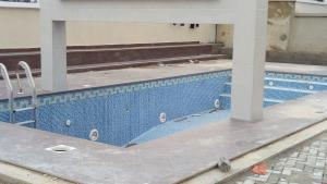 4 bedroom Detached Duplex House for sale around Chevron Lekki Phase 2 Lekki Lagos