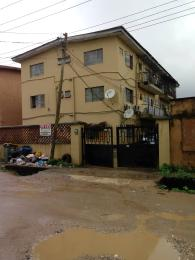 5 bedroom Detached Duplex House for sale Town planning way Town planning way Ilupeju Lagos