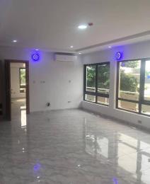 Detached Bungalow House for sale - Old Ikoyi Ikoyi Lagos