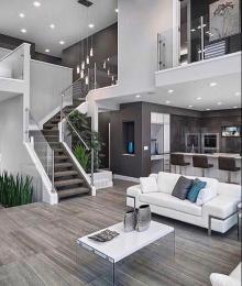 7 bedroom Detached Duplex House for sale . Banana Island Ikoyi Lagos
