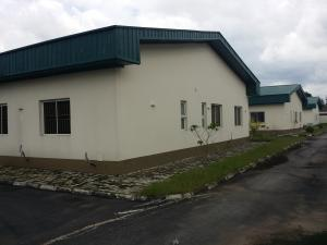3 bedroom Boys Quarters Flat / Apartment for rent Ewet Housing Estate Uyo Akwa Ibom