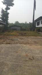 7 bedroom Commercial Property for rent Off Awolowo road, Bodija Ibadan Oyo - 0