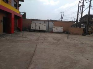 10 bedroom Commercial Property for rent Awolowo way Ikeja Lagos