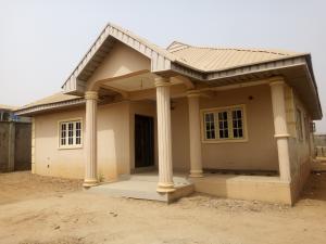 3 bedroom Detached Bungalow House for rent Akala,  Estate  Akobo Ibadan Oyo